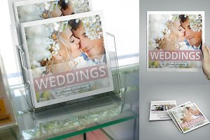 Wedding Photography Magazine-V280