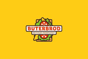 ButerBrod