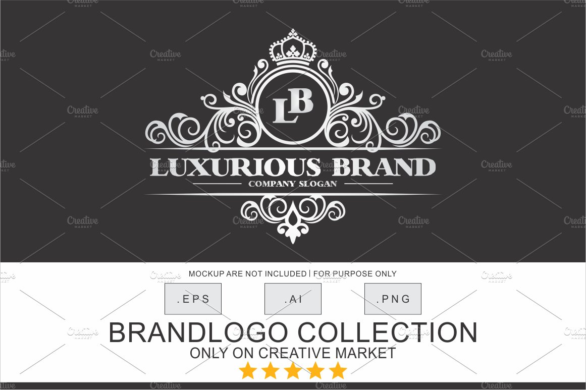 study on creation of luxury brand Luxury brands should strengthen both digital platform building (eg, weibo wechat, apps) and digital content creation, with an emphasis on localization to reflect local market preferences luxury brands must place greater emphasis on making their brand younger and more fashionable to capture the next generation of trendy customers.