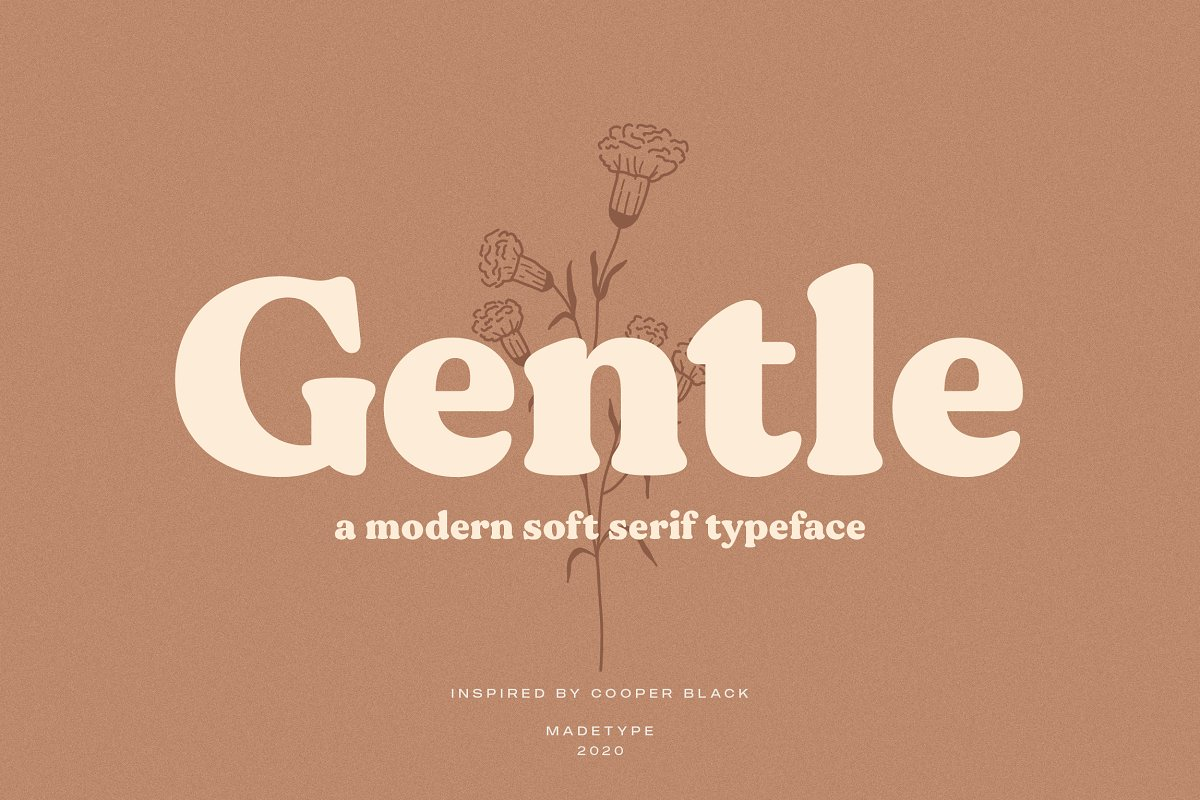 MADE Gentle | 30% Off