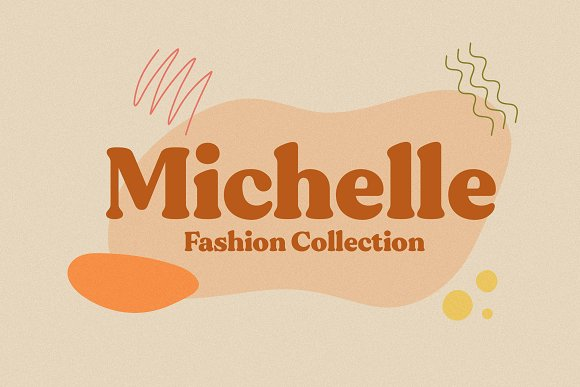 MADE Gentle   30% Off in Serif Fonts - product preview 1