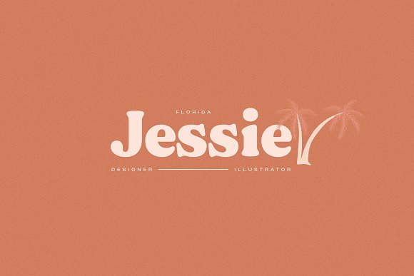 MADE Gentle   30% Off in Serif Fonts - product preview 13