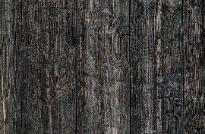 old oak wood wallpaper - photo #11