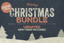 Christmas Bundle