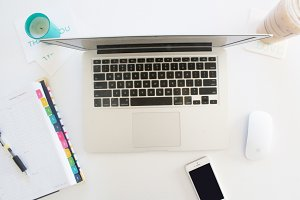 Planner Desktop