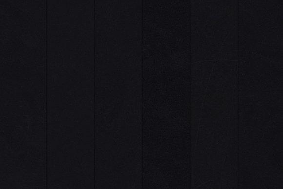 Chalkboard Seamless Textures Creative Market