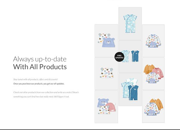 Cotton Face Mask Mock-ups Set in Print Mockups - product preview 22