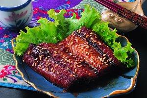 fish steak.jpg