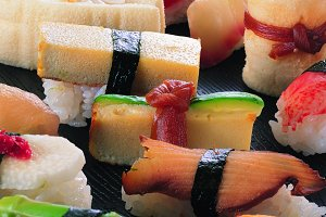 Japanese sushi assortment.jpg