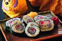 rice with fish sushi .jpg