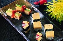 rice with fish sushi.jpg