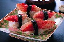 sushi...jpg