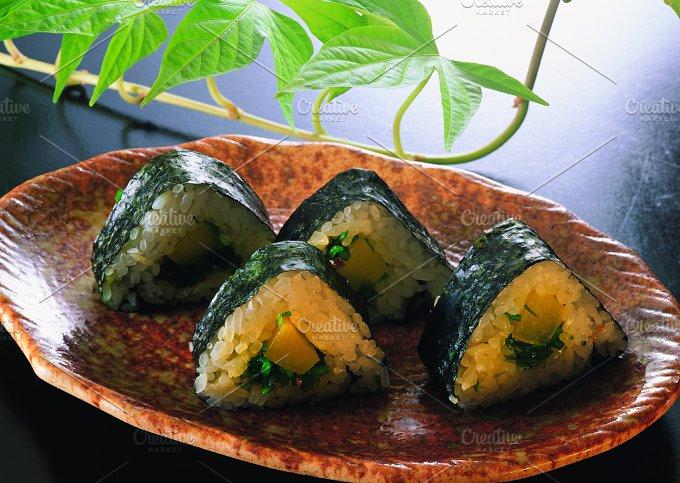 Asian gourmets.jpg - Food & Drink