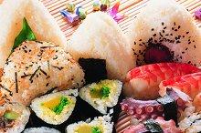 Assorted sushi.jpg