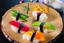 Japanese sushi.jpg