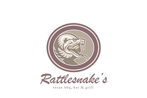 Rattle Snake Texan BBQ Bar and Grill