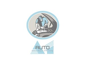 Auto Vehicle  Repairs and Servicing