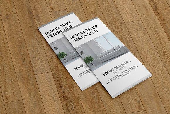 trifold interior brochure v291 brochures