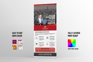 Corporate Rollup Banner-V06