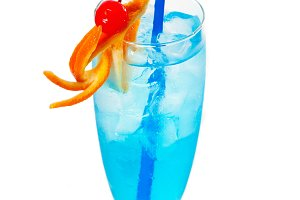 blue long drink cocktail 02.jpg