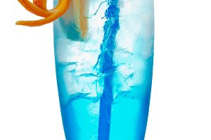 blue long drink cocktail 01.jpg