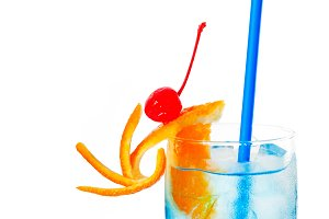 blue long drink cocktail 04.jpg
