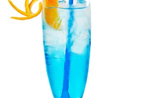 blue long drink cocktail 05.jpg