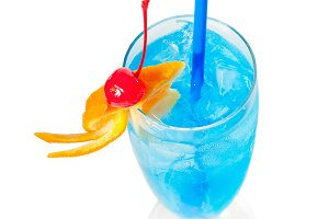 blue long drink cocktail 06.jpg