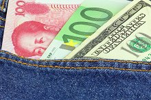 blue jeans and money 3.jpg