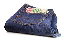 blue jeans and money.jpg