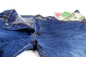 blue jeans and money2.jpg