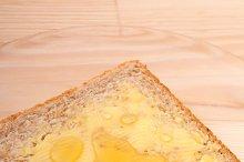 bread butter and honey 02.jpg