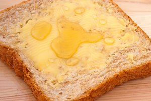 bread butter and honey 02.jpg