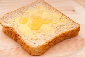 bread butter and honey 01.jpg