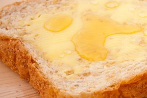 bread butter and honey 06.jpg