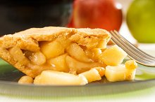apple pie 6.jpg