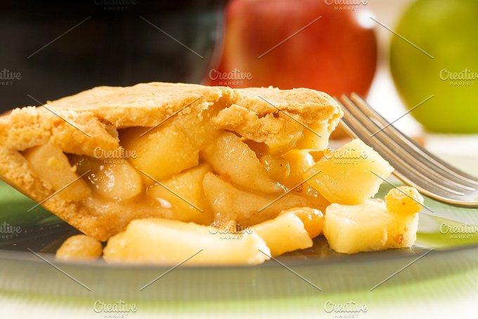 apple pie 6.jpg - Food & Drink