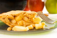 apple pie 7.jpg