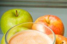 apple juice 4.jpg
