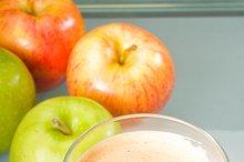 apple juice 6.jpg