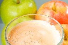 apple juice 5.jpg