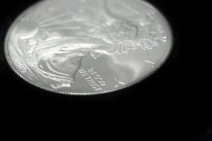 american silver eagle dollar  3.jpg