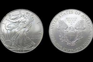 american silver eagle dollar.jpg