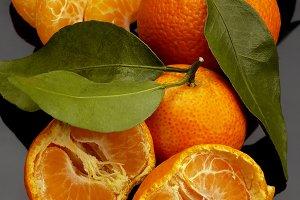 tangerine 6.jpg