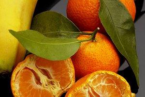 tangerine 5.jpg