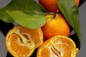 tangerine 4.jpg