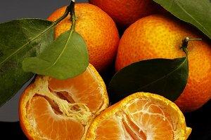 tangerine 3.jpg