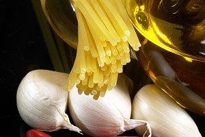 pasta aglio olio e peperoncino 7.jpg