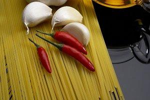 pasta aglio olio e peperoncino 2.jpg