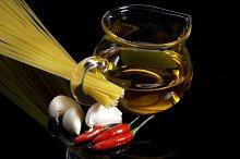 pasta aglio olio e peperoncino 6.jpg